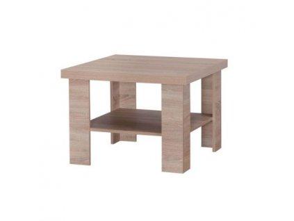 Konferenční stolek VENUS VN23 Mlot 73/54/73