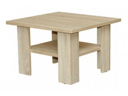 Konferenční stolek MARINO M29 AB Arco 67/55/67