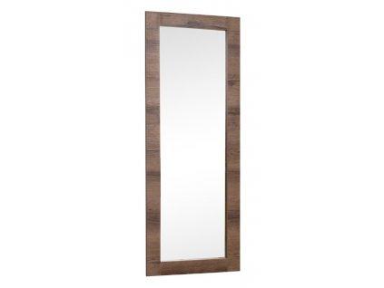 Zrcadlo DENVER Gib 56/150