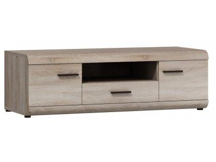 Televizní stolek 140 LINK Laski 140/44/54