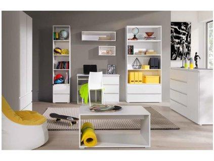 Dětský pokoj 2 COSMO Maridex