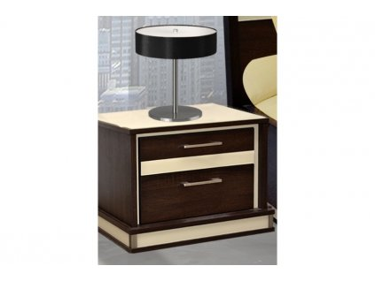 Noční stolek FLORIS