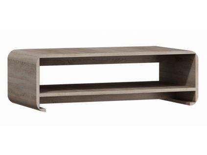 Konferenční stolek LINK Laski 120/40/60