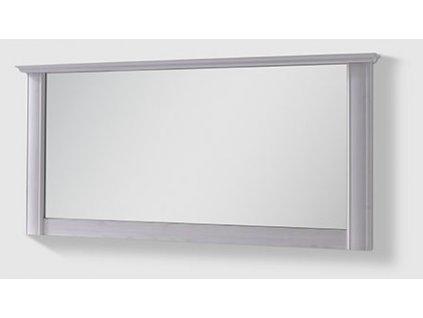Zrcadlo DIANA 22 Mlot 133/66/7