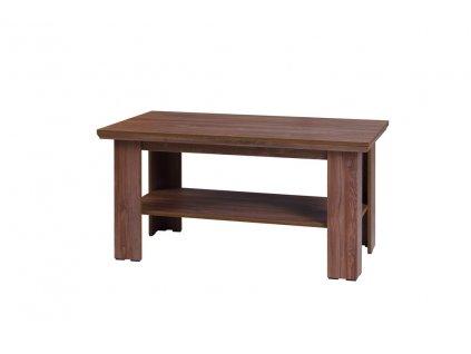Konferenční stolek PARYS PS18 Mlot 125/56/65