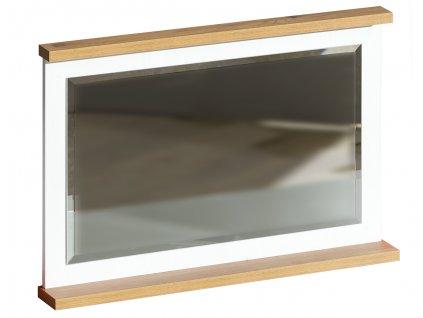 Zrcadlo Sven Sv14 Dolmar 58,4/85/10