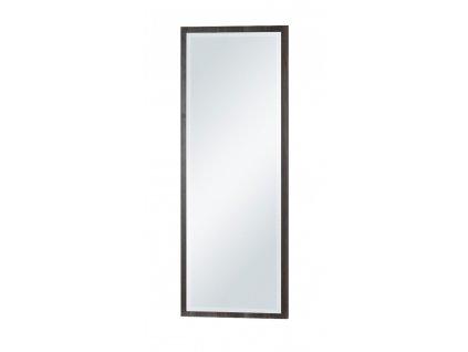 Zrcadlo INEZ PLUS 24 Jurek 36/97