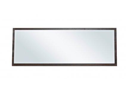 Zrcadlo INEZ PLUS 25 Jurek 97/36