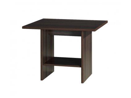Konferenční stolek INEZ PLUS 18 Jurek 70/55/60