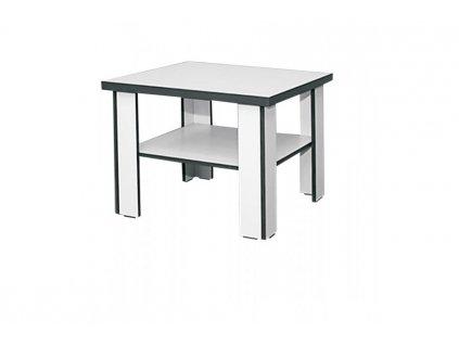 Konferenční stolek GREY G7 AB Arco 67/50/67