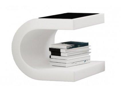 Noční stolek FIGARO BIS Arkos 53/43/43