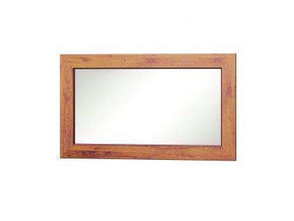 Zrcadlo TADEUSZ T17 Jarstol 120/70