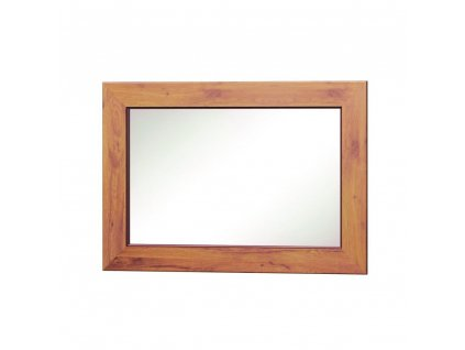 Zrcadlo TADEUSZ T18 Jarstol 100/70