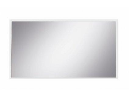 Zrcadlo MAXIMUS M10 Maridex 100/50