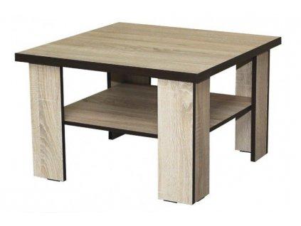 Konferenční stolek PORTOS 20 AB Arco 67/50/67