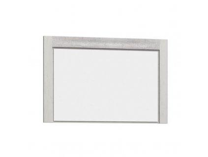 Zrcadlo INDIANAPOLIS I12 Jarstol 120/80
