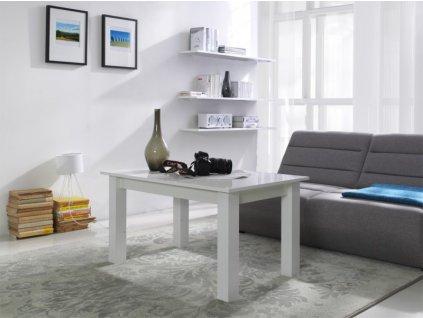 Konferenční stolek T22 Maridex 102/52/62 výprodej