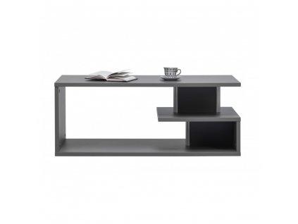 Konferenční stolek ZONDA 11 Maridex 115/46/56