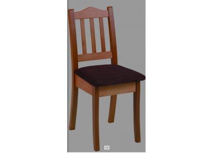 Jídelní židle K-39 Świerczynscy 41/88/37