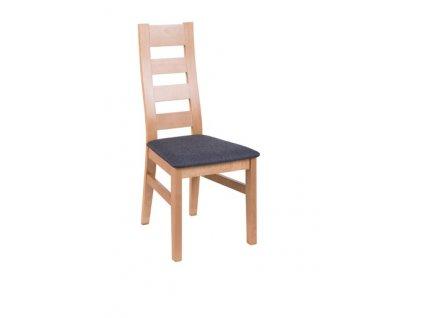 Jídelní židle K-49 Świerczynscy 47/104/44