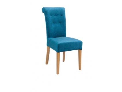 Jídelní židle K-48 Świerczynscy 47/101/46