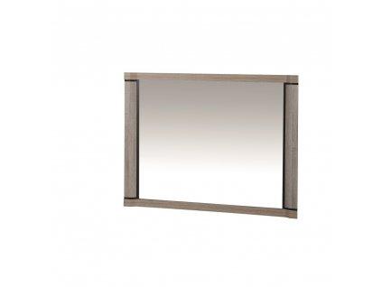 Zrcadlo DALLAS D9 Jarstol 115/82