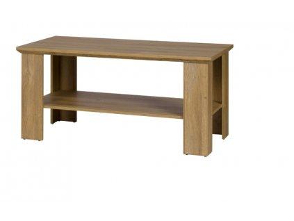 Konferenční stolek MEZO MZ17 Mlot 120/55/60