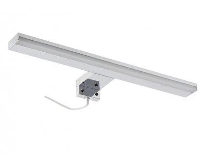 LED Lampa AGNES Furnika