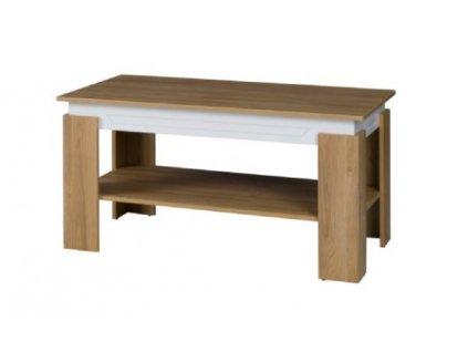 Konferenční stolek SONIA SN16 Mlot 115/58/65