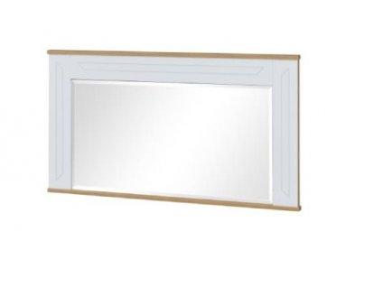 Zrcadlo SONIA SN18 Mlot 125/63/4