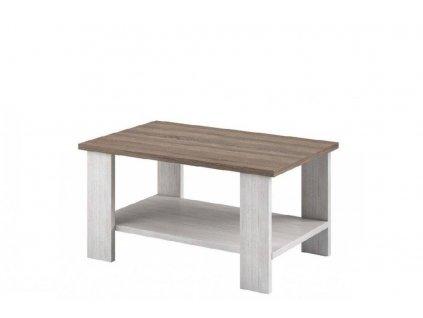 Konferenční stolek ALASKA 08 Idzczak 110/55/70