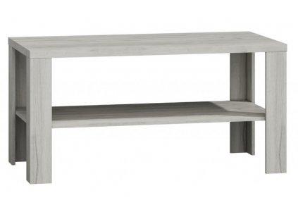 Konferenční stolek APOLLO AP13 60/59/120