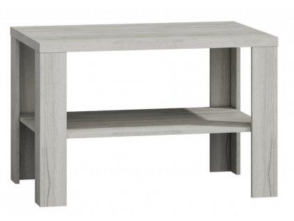 Konferenční stolek APOLLO AP14 60/59/90