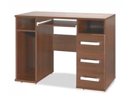 Pracovní stůl VARIO Maridex 100/76/50