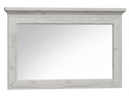 Zrcadlo APOLLO AP8 Jarstol 125/77