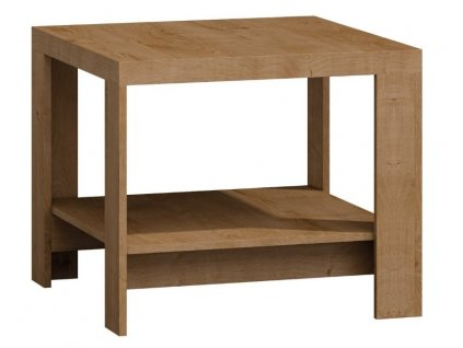 Konferenční stolek NATURAL 19 Jarstol 65/57/65