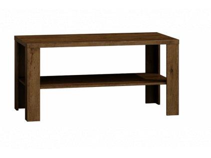 Konferenční stolek ANTICA 13 Jarstol 120/59/60