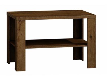 Konferenční stolek ANTICA 14 Jarstol 90/59/60