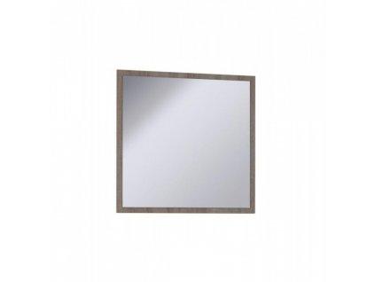 Zrcadlo ANTER Maridex 65/65