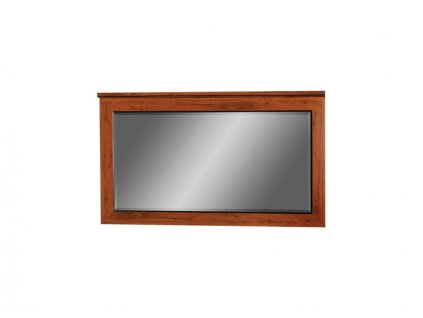 Zrcadlo TYTAN TL-145 Mlot 145/85 výprodej