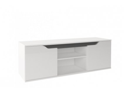 Televizní stolek LANCO Gib 135/47/40