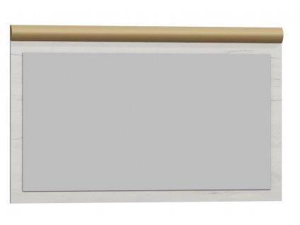 Zrcadlo KORA K14 Jarstol 120/80