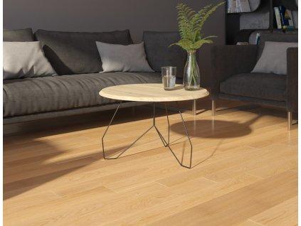Konferenční stolek TREMO Adrk 43/70