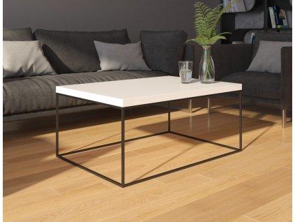 Konferenční stolek WERTIKO Adrk 100/45/60
