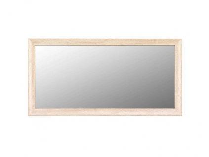 Zrcadlo FINEZJA F14 Maridex 120/60