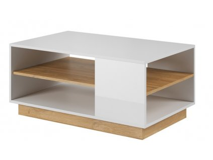 Konferenční stolek ARCO Laski 100/45,5/60