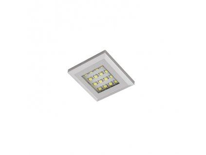LED Lampa SQUARE 2S Furnika