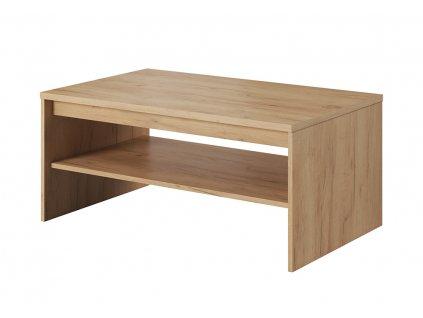 Konferenční stolek XELO Laski 100/51,9/60