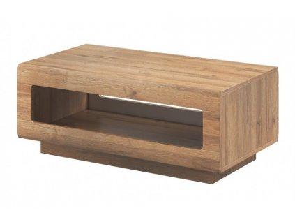 Konferenční stolek TULSA 99 Helvetia 110/44/60