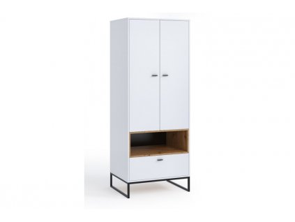 OL SZ2D biały 900x600